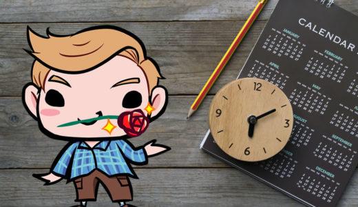 時短勤務とは?3分でわかる短時間勤務制度の法律と注意点