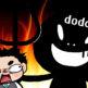 【dodaの評判が悪い?】賢い使い方で180°変わる事も!